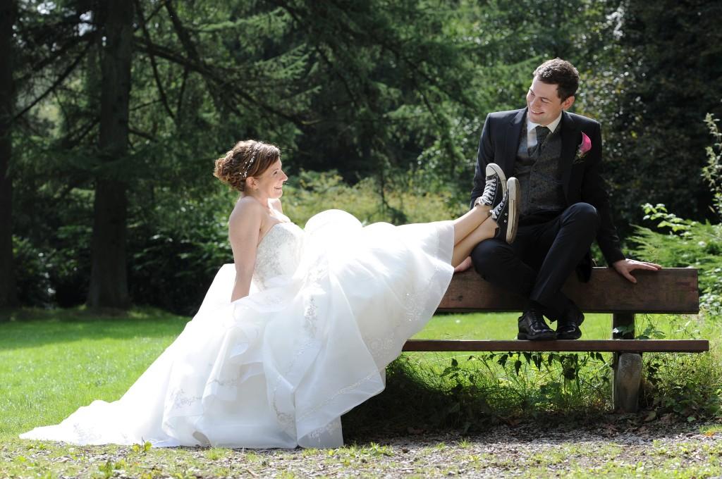 Hochzeit Fotograf Wuppertal