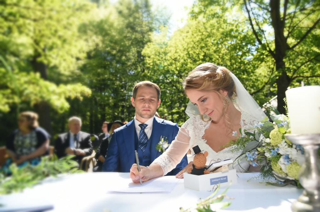 Fotograf Wuppertal Hochzeit 023