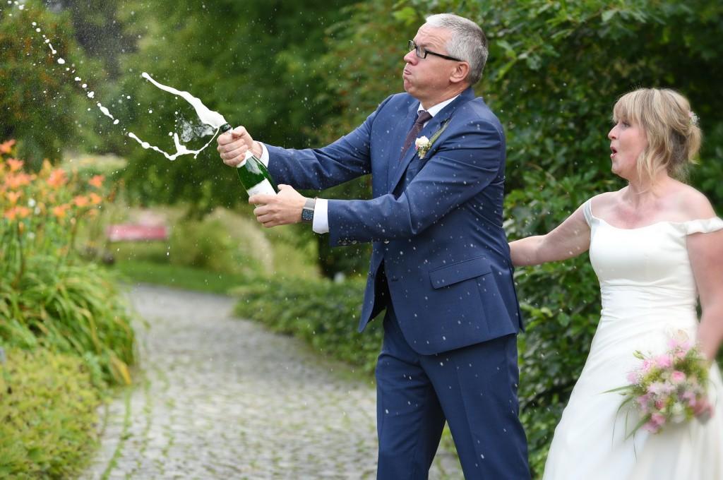 Fotograf Wuppertal Hochzeit 011