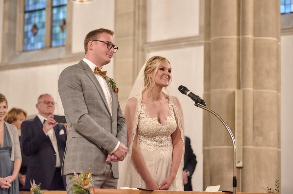 Fotograf Wuppertal Hochzeit 055