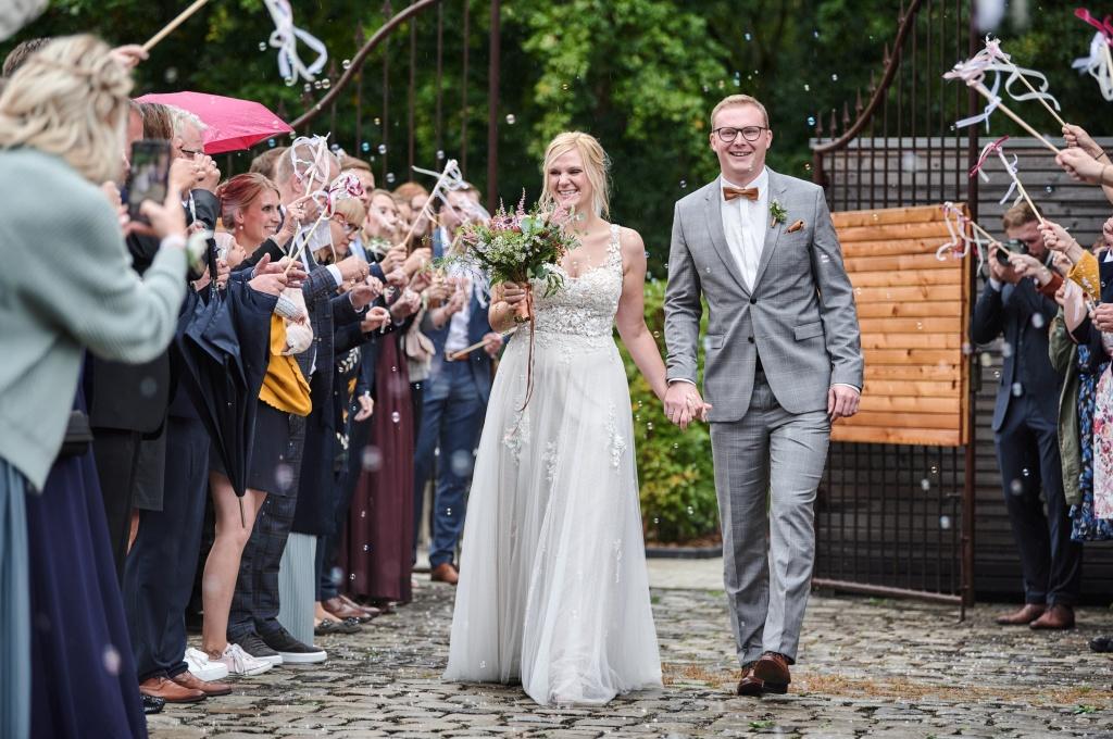 Fotograf Wuppertal Hochzeit 056