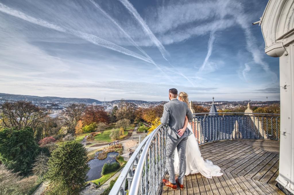 Fotograf_Wuppertal