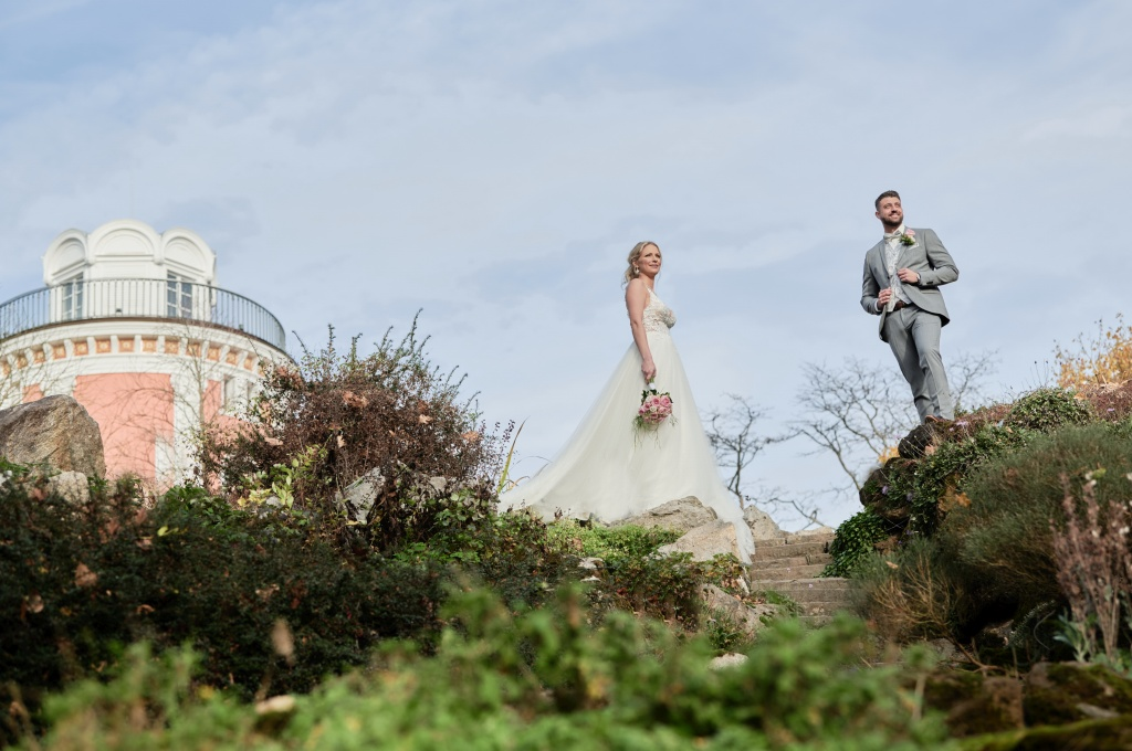 Fotograf Wuppertal Hochzeit 069