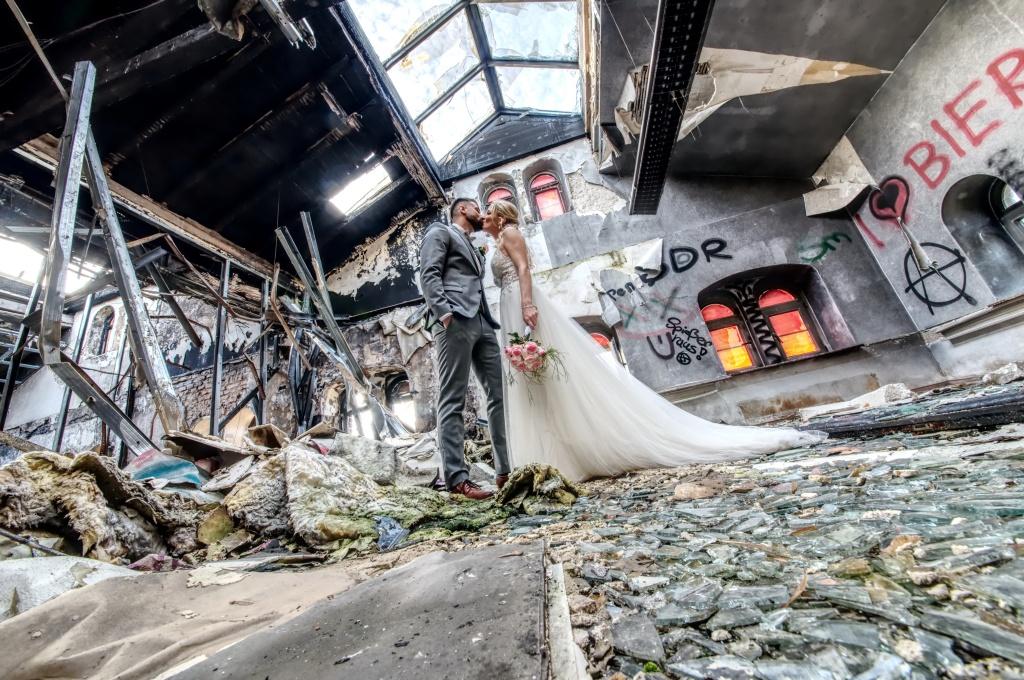 Fotograf Wuppertal Hochzeit 065