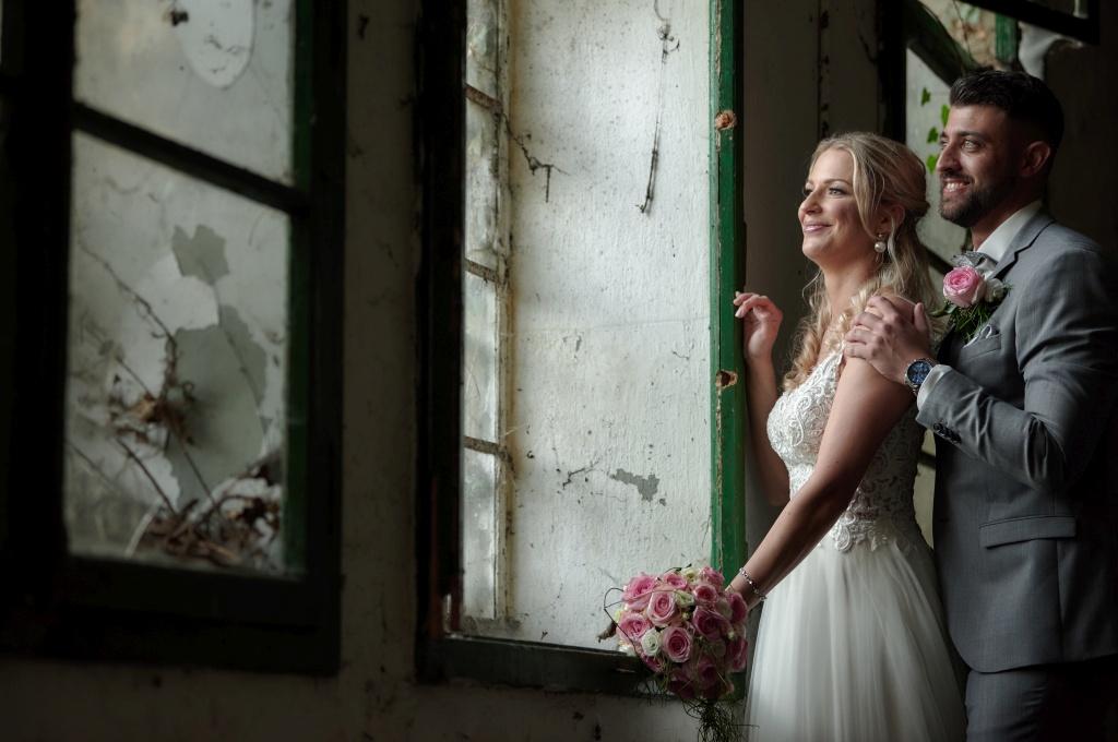 Fotograf Wuppertal Hochzeit